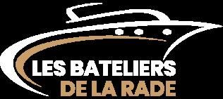 logo-bateliers-de-la-rade-316x141
